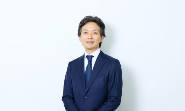 上野 太郎