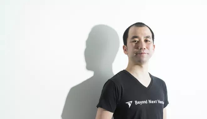 サステイナブルな未来の医療の実現へ - 社外取締役 植波 剣吾 -